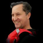 Leo Burtisan