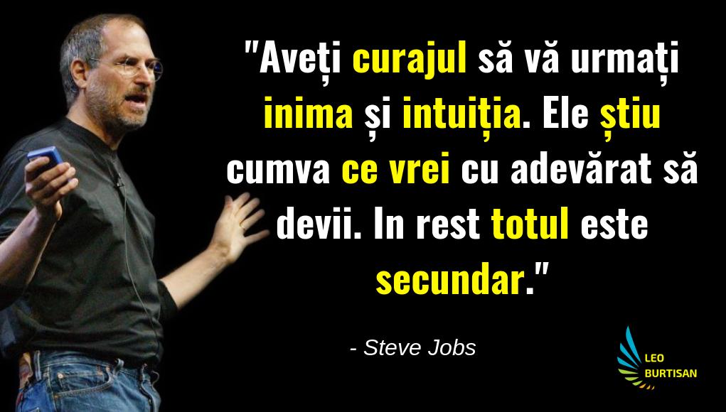 Steve Jobs 33