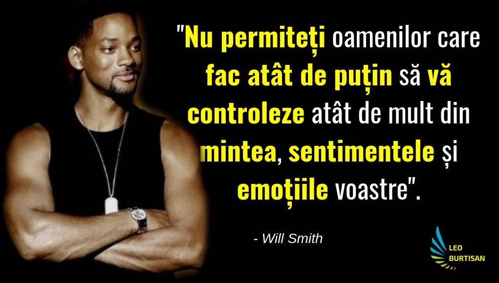 Will Smith Fotografie