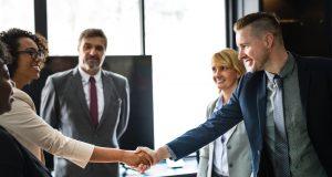7 Principii Și Obiceiuri Ale Antreprenorilor De Succes