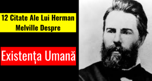 Herman Melville 33 mason