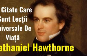 Nathaniel Hawthorne 33 mason owl